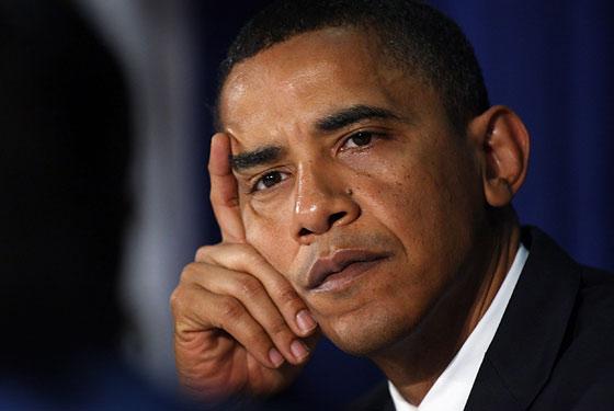 obama-poll-worries