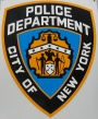 new-york-police-department