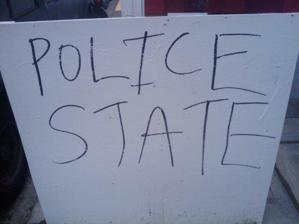 police-state-nonsense